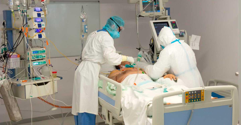 El Gobierno de Castilla-La Mancha, a través de la Dirección General de Salud Pública, ha confirmado 238 nuevos casos por infección de coronavirus en las últimas 24 horas.