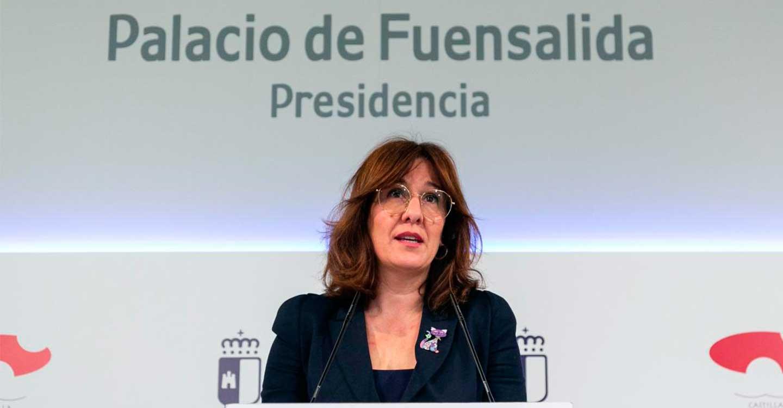 El Gobierno de Castilla-La Mancha autoriza la movilidad de trabajadores en el conjunto de la región para cubrir las campañas agrícolas
