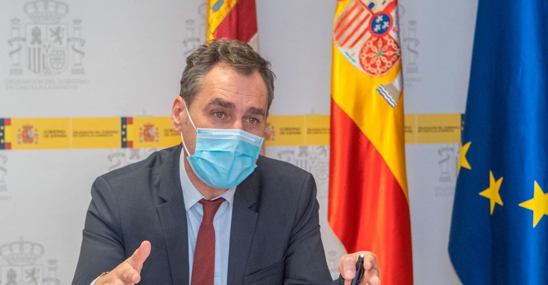 Las entidades locales de Castilla-La Mancha ya disponen de varias convocatorias abiertas para beneficiarse del Plan de Recuperación, Transformación y Resiliencia