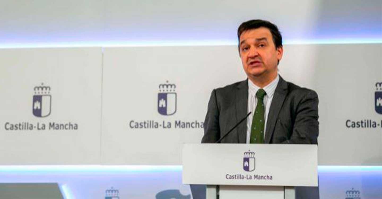 Castilla-La Mancha pondrá en marcha una plataforma digital de venta directa que relacione a pequeños y medianos productores con el consumidor