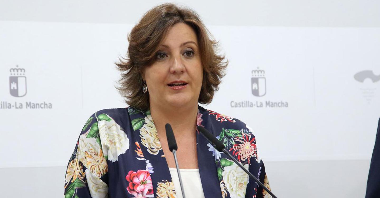 El Gobierno de Castilla-La Mancha aprueba un modelo electoral más transparente, seguro y ágil para las Cámaras de Comercio
