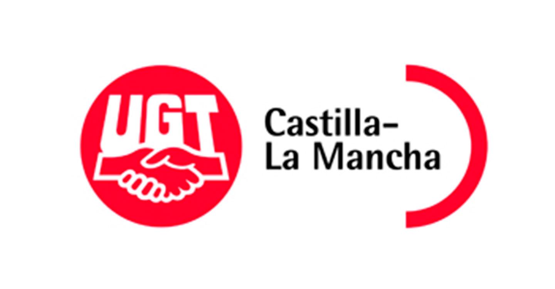 UGT CLM valora de manera positiva el acuerdo sobre los ERTEs aunque advierte de que puede haber dificultades para que las empresas pongan en marcha acciones formativas