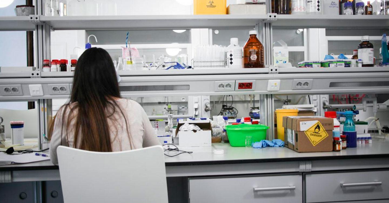 El DOCM publica la convocatoria de ayudas para proyectos de investigación científica y transferencia tecnológica, con un presupuesto de ocho millones de euros