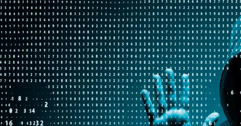 Las Fuerzas y Cuerpos de Seguridad registraron 9.963 ciberdelitos en 2020 en Castilla-La Mancha, un 29,6 por ciento más que en 2019