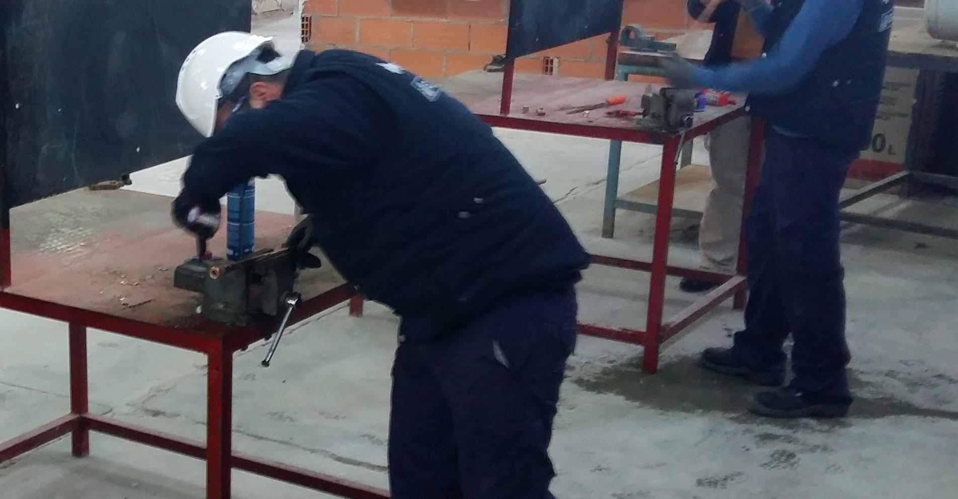 El Diario Oficial de Castilla-La Mancha publica la Orden de Bases del Plan de Empleo
