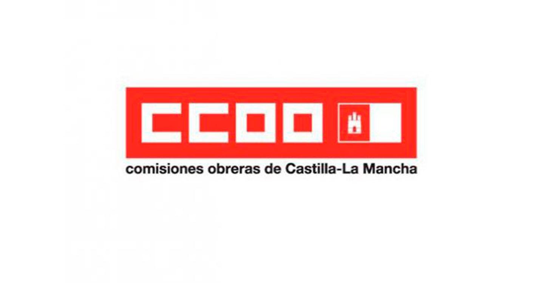 CCOO CLM valora que el Gobierno amplíe las medidas sociales como viene pidiendo el sindicato