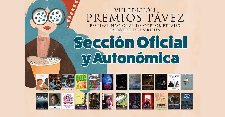 Premios Pávez - Diario del Festival : Jueves 7 de octubre