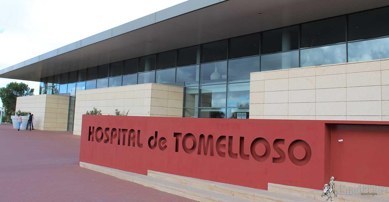 El Gobierno de Castilla-La Mancha, a través de la Dirección General de Salud Pública, ha confirmado 83 nuevos casos por infección de coronavirus en las últimas 24 horas.