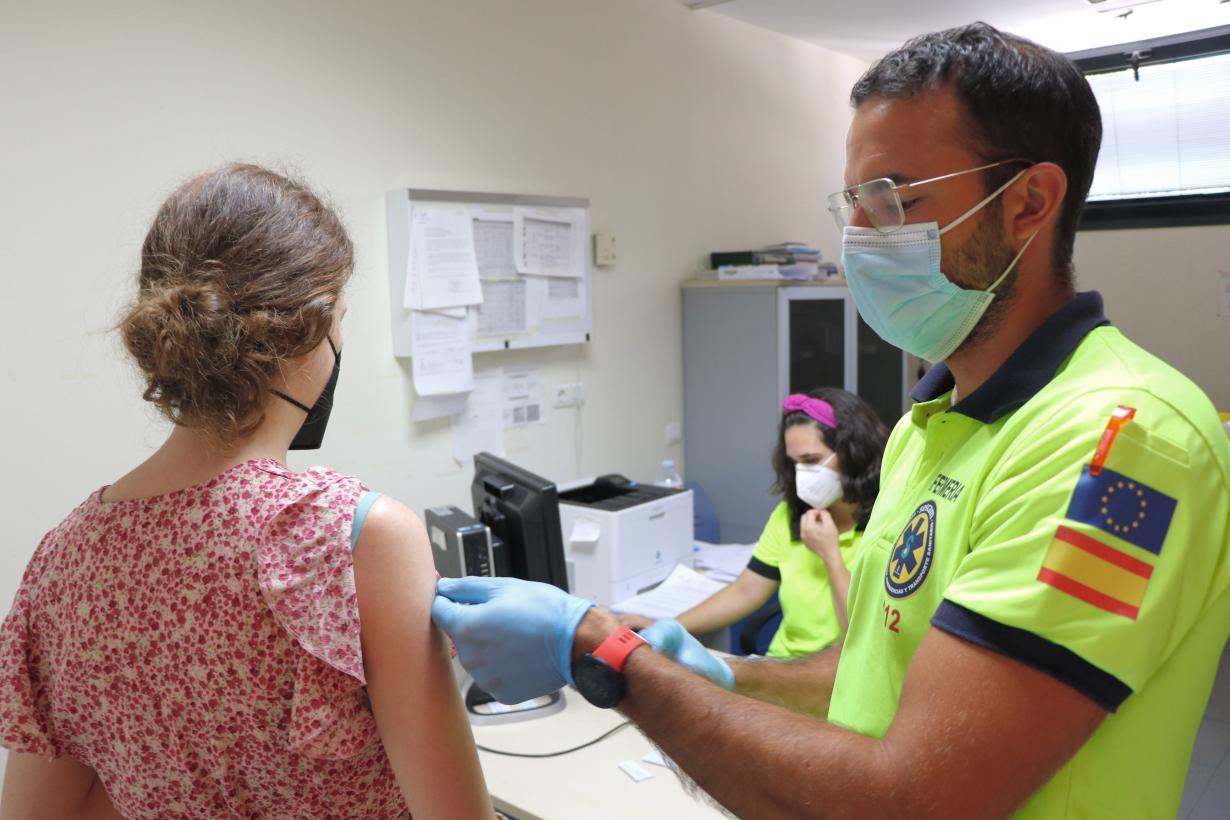 El Gobierno de Castilla-La Mancha, a través de la Dirección General de Salud Pública, ha confirmado 993 nuevos casos por infección de coronavirus en las últimas 24 horas.