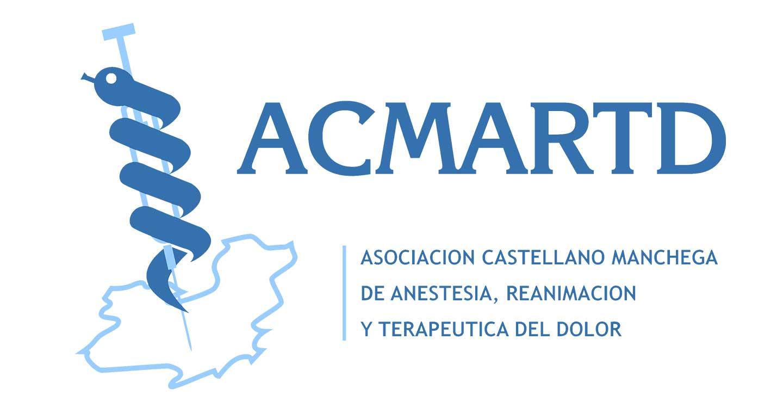 La Asociación Castellano-Manchega de anestesiología, reanimación y terapia del dolor renueva su junta directiva y establece una hoja de ruta