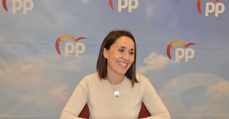 Hernández recuerda que la eliminación de la tasa de terrazas a los hosteleros de Illescas es una de las condiciones por las que el PP pactó los presupuestos con el Equipo de Gobierno