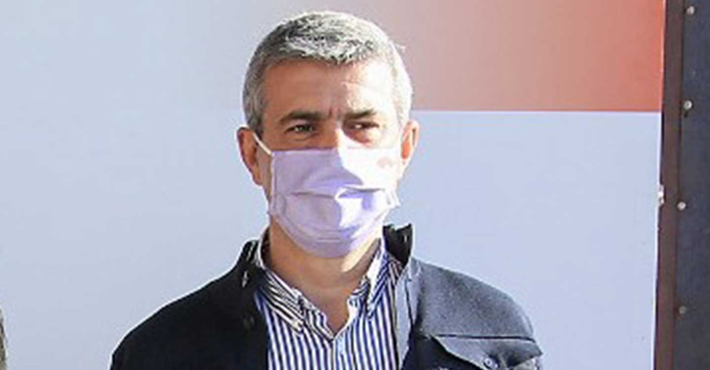 Álvaro Gutiérrez :