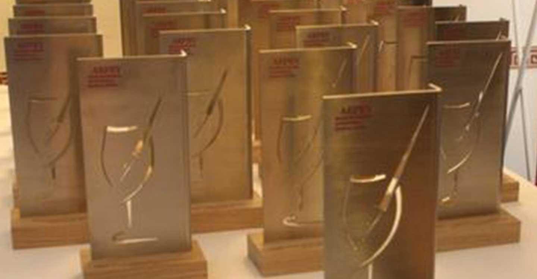 """La Asociación de Periodistas del Vino elige los """"Mejores Vinos y Espirituosos 2020"""""""