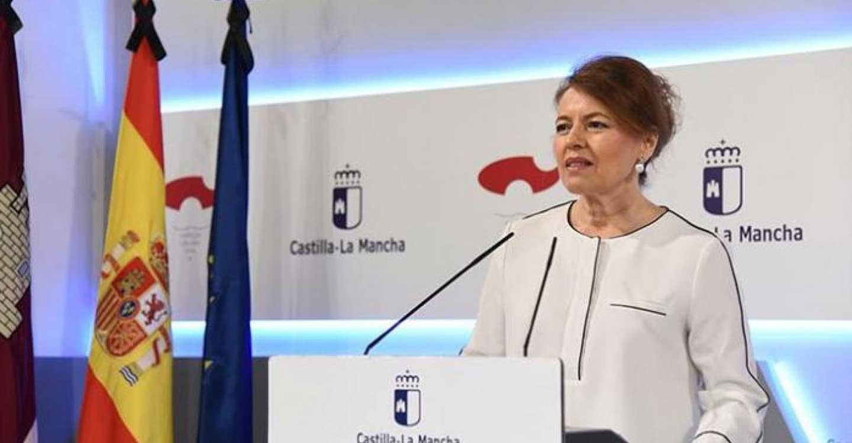 Castilla-La Mancha entregará un total de 12 Reconocimientos a la Iniciativa Social tras ser tomados en consideración por el Consejo de Gobierno