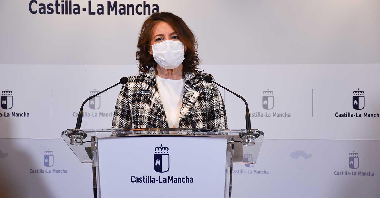 El Gobierno de Castilla-La Mancha impulsa el Plan de Atención e Inclusión Social con los profesionales de Servicios Sociales