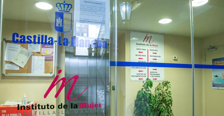 El Gobierno de Castilla-La Mancha concede ayudas a 148 entidades para proyectos que promueven la igualdad y fomentan la participación social de las mujeres