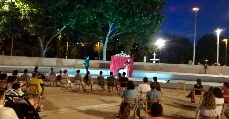 El Ayuntamiento de Toledo propone una veintena de actividades culturales y de ocio de cara al próximo fin de semana