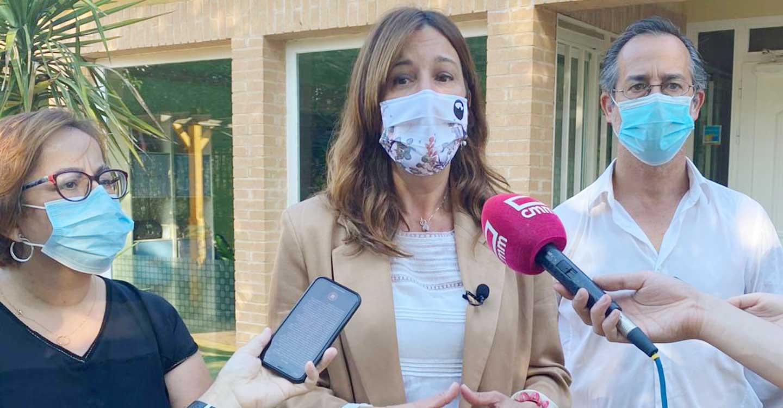 Castilla-La Mancha arranca el nuevo curso político con buenos datos económicos y medidas para fortalecer la sanidad y el estado del bienestar
