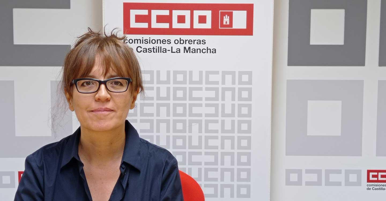 CCOO CLM advierte de la enorme brecha de renta dentro de la región: Hasta un 140% de diferencia entre el municipio más rico y el más pobre