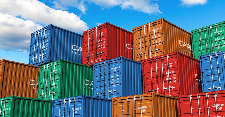 La caída de exportaciones en Castilla-La Mancha repunta al 5,9% entre enero y octubre debido a la 'segunda ola' de la COVID-19