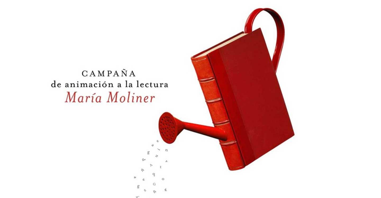 Dos iniciativas de Castilla-La Mancha, entre los 10 mejores Proyectos de Animación a la Lectura 'María Moliner'