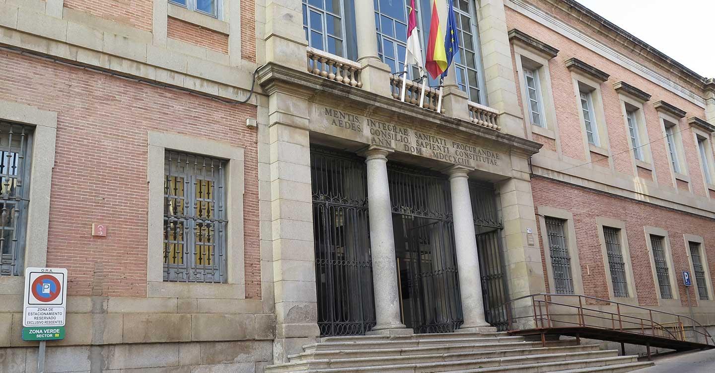Castilla-La Mancha continúa siendo la Comunidad Autónoma que mayor esfuerzo económico realiza para combatir la COVID-19