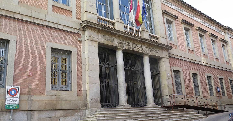 Castilla-La Mancha continua siendo la región que mayor esfuerzo económico hace en relación con su renta para combatir el coronavirus