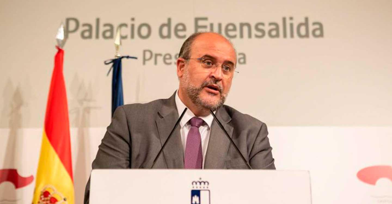 Castilla-La Mancha diseña una Estrategia frente la Despoblación con la que busca fijar población en el medio rural