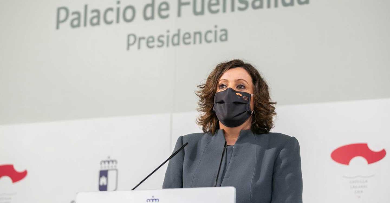 Castilla-La Mancha es la segunda comunidad autónoma que mejor resiste el impacto del COVID en las ventas del comercio minorista en 2020