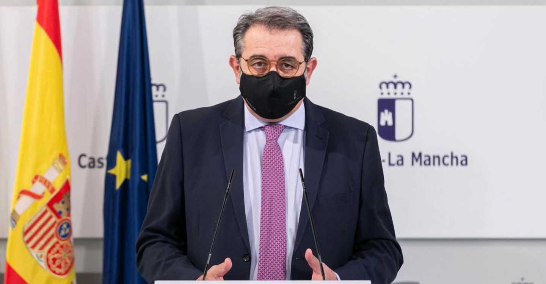 Castilla-La Mancha continúa manteniendo las restricciones nivel 3 avanzadas
