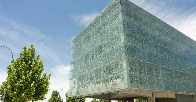 Castilla-La Mancha se consolida como polo de atracción del talento sanitario tras el éxito de la segunda edición del Plan de Perspectiva Contractual