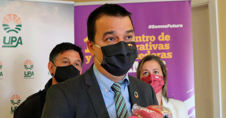 Castilla-La Mancha reconoce los criterios técnicos y la voluntad política por parte del MITECO en el cambio de las reglas del trasvase