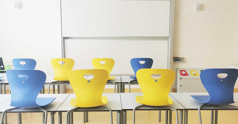 CCOO-Enseñanza CLM pide a la consejería de Educación información detallada sobre la organización del nuevo curso escolar