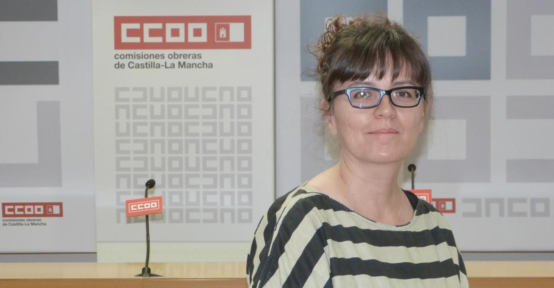 CCOO CLM manifiesta su reconocimiento al trabajo imprescindible que realizan las personas extranjeras y exige condiciones laborales dignas para ellas