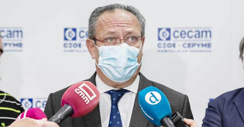 El Gobierno de Castilla-La Mancha favorece la participación de las pymes en la actividad contractual de la Administración autonómica con nuevas iniciativas