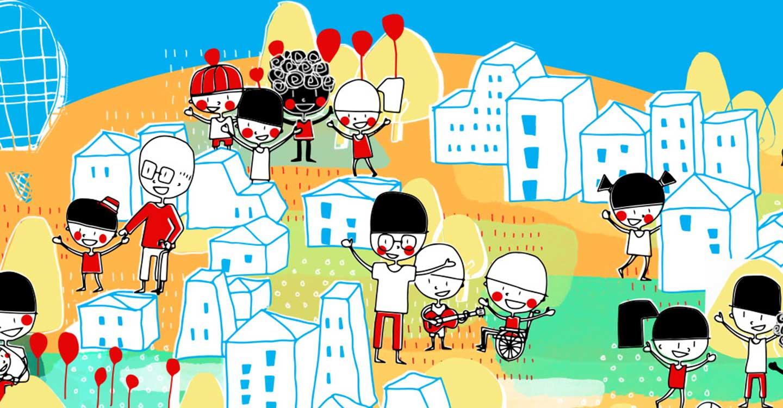 Castilla-La Mancha cuenta con ocho nuevos municipios que se suman a la Red de Ciudades Amigas de la Infancia reconocidas por UNICEF