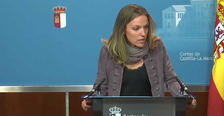El PSOE destaca la labor de CMM