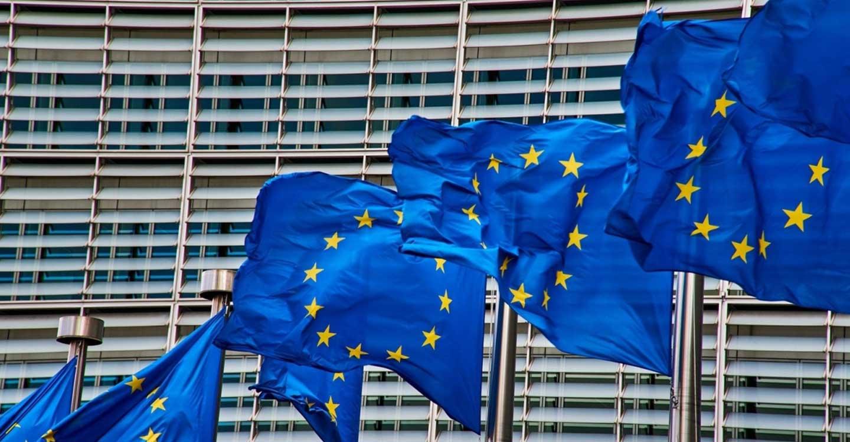 La Comisión Europea establece una nueva meta de reducción de la pobreza para 2030
