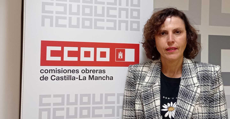 CCOO CLM activa un servicio de información y asesoramiento para ayudar a los trabajadores y trabajadoras en la acreditación de sus competencias profesionales