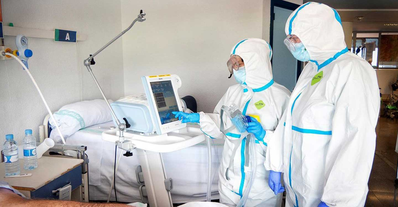 Confirmados 177 nuevos casos por infección de coronavirus