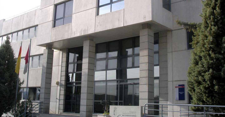 La Consejería de Hacienda y Administraciones Públicas convoca un concurso de traslados con 1.324 plazas vacantes para personal funcionario