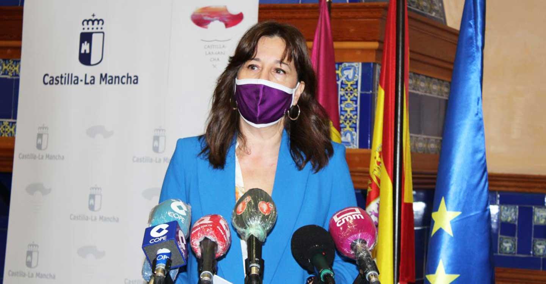 El Consejo de Dirección del Instituto de la Mujer conoce el trabajo realizado durante la pandemia para proteger a las víctimas de violencia de género y promocionar la igualdad
