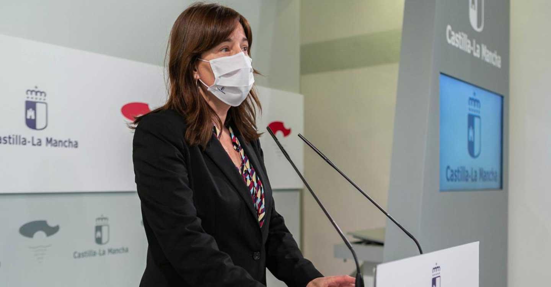 El Consejo de Gobierno da el visto bueno al nuevo Centro de Salud de Carboneras de Guadazaón (Cuenca) y a dos nuevos institutos en la provincia de Toledo