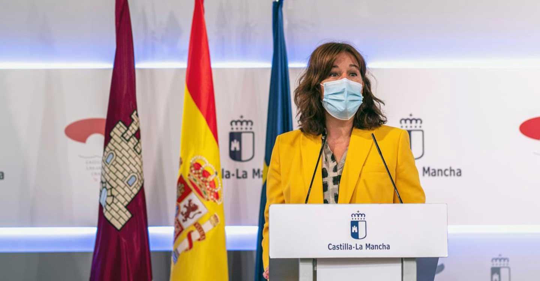 El Consejo de Gobierno da luz verde al proceso de licitación para la construcción de ocho clases de Secundaria y otros servicios del IESO nuevo 'Nº 1' de Yeles (Toledo)