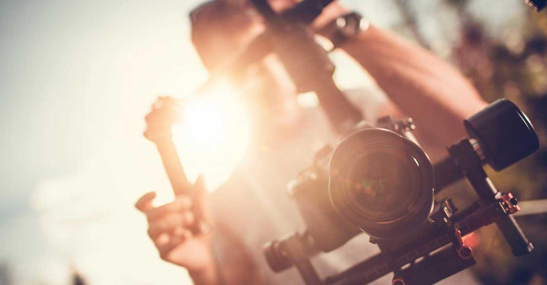 El Gobierno de Castilla-La Mancha publica mañana la convocatoria de ayudas a la producción de largometrajes por un importe de 200.000 euros