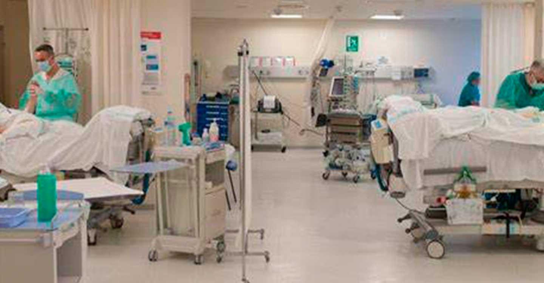 El Gobierno de Castilla-La Mancha, a través de la Dirección General de Salud Pública, ha confirmado 403 nuevos casos por infección de coronavirus.