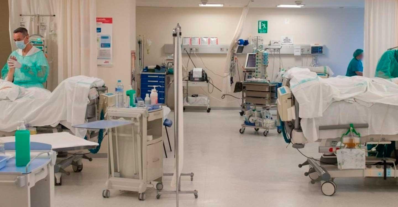 El Gobierno de Castilla-La Mancha, a través de la Dirección General de Salud Pública, ha confirmado 160 nuevos casos por infección de coronavirus.