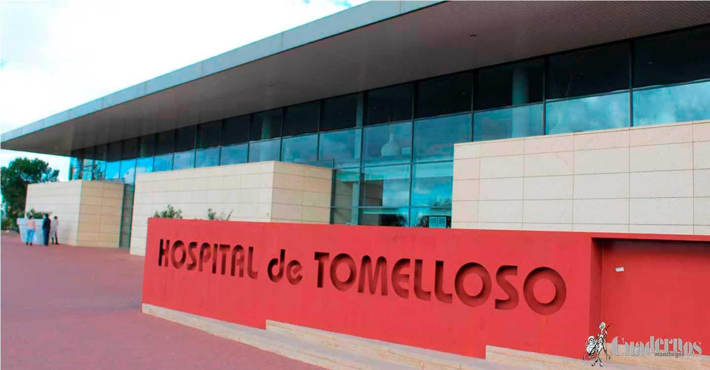 Castilla-La Mancha no registra fallecidos por COVID durante cinco días consecutivos