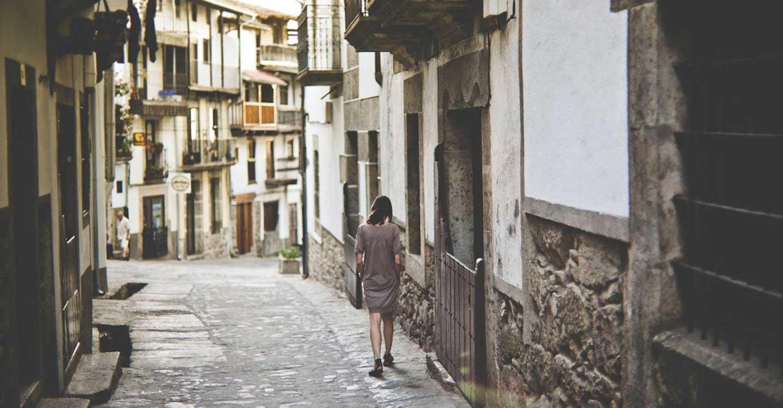 """Cristina Maestre: """"España sale bien parada en los nuevos criterios para ayudas de finalidad regional, que beneficiarán a Castilla-La Mancha, Extremadura, Andalucía y Canarias"""""""