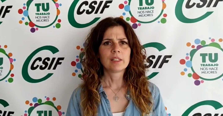 CSIF CLM :